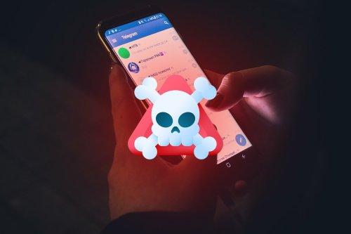 Cette faille de sécurité affecte des millions de smartphones Samsung