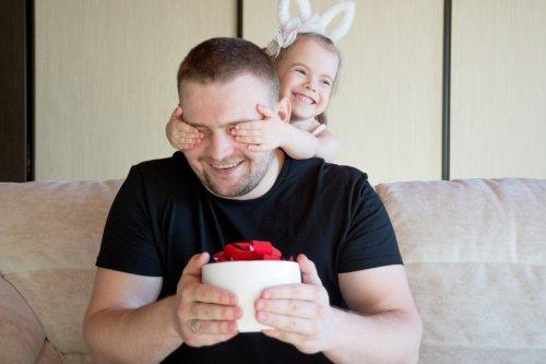 Fête des Pères : 5 idées cadeaux high-tech