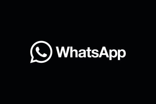 WhatsApp: vos messages bientôt consultés par Facebook