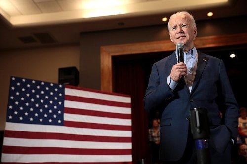 Joe Biden prévient que les cyberattaques pourraient dégénérer en vraies guerres