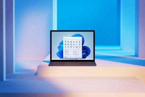 C'est officiel, le nouveau Microsoft Office 2021 accompagnera Windows 11
