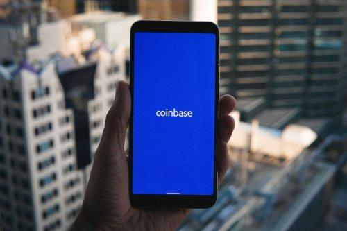 Bitcoin et crypto-monnaies cover image
