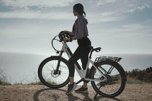 Vélo électrique, cargo : voici comment profiter des primes et bonus pour les subventionner à 40%