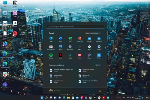 Windows 11 : une bonne nouvelle pour les PC non compatibles !