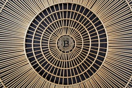 Bitcoin : une nouvelle embarrassante pour les entreprises qui en ont acheté