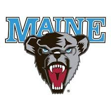 Sunday's Maine college roundup: UMaine ends field hockey regular season as co-champion