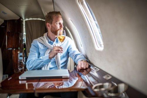 People love the billionaire, but hate the billionaires' club