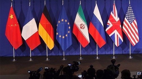 US excessive demands, refusal to remove Iran bans complicating Vienna talks: Press TV