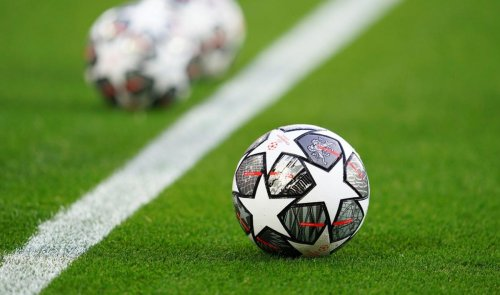 Breakaway European soccer clubs launch new league
