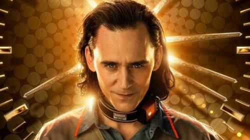 Pansexual God Loki's Disney+ Series Has a NEW Premiere Date