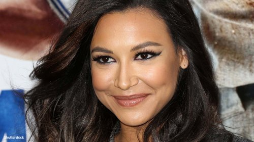 Naya Rivera Will Voice This Iconic DC Character in Upcoming Film