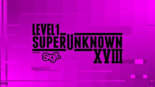SuperUnknown XVIII (2021) - Alle Finalisten Videos | Prime Skiing