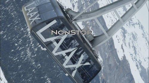Leon Vockensperger - NonStop Take 3 in LAAX