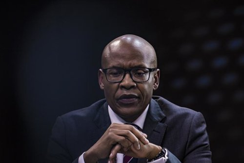 Manyi: ConCourt's judgment against Zuma could impact investor confidence