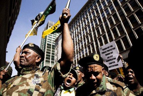 MK Council welcomes its disbandment, slams MKMVA's defiance