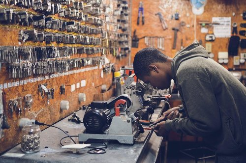 'This is a disaster': What must be done to address SA's youth unemployment?