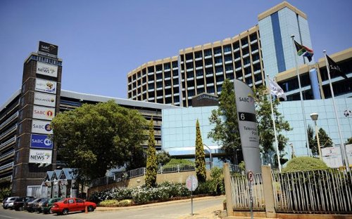 SABC says it's back on road to profitability after years of financial losses