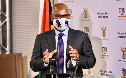Bhanga slams Mthethwa for sticking with Gqeberha name change despite objections