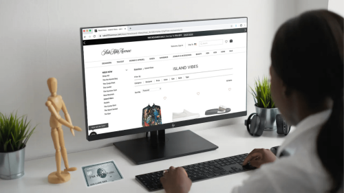 Don't forget to use your $50 Saks.com credit from Amex Platinum January 2021