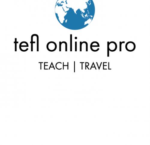 TEFL Online Pro Reviews - Teachers' Choice Award