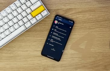 Pro Android - Mejores aplicaciones, juegos, tutoriales y reviews