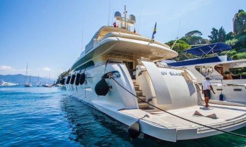 ▷ Profesionales para tu barco |  ProBarcos.com