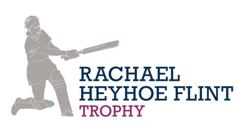 WS vs SV Dream11 Prediction, Fantasy Cricket Tips: Playing XI, Pitch Report & Updates of Rachael Heyhoe Flint Trophy 2021 For Match 16