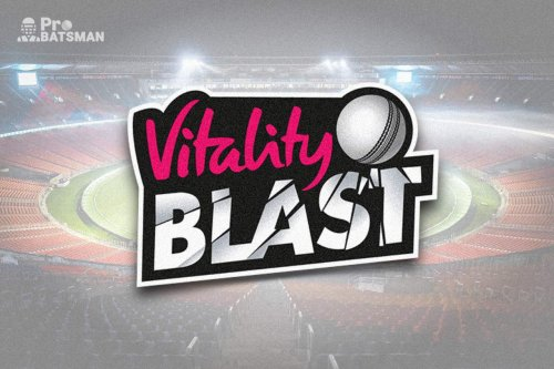 SUS vs HAM Dream11 Prediction, Fantasy Cricket Tips: Playing XI, Pitch Report & Player Record of Vitality T20 Blast 2021 For Match 17