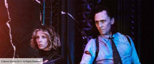 Loki (Disney+) : casting, date, intrigues... Toutes les infos à connaître sur la saison 2