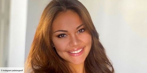 Miss France 2022 : qui est Jade Lange, élue Miss Centre Val de Loire 2021 ?