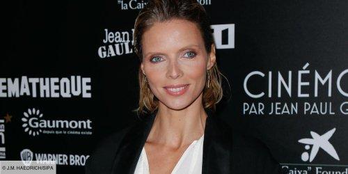 """Polémique Miss France : """"Que les féministes nous laissent libres de nos choix"""", revendique Sylvie Tellier"""