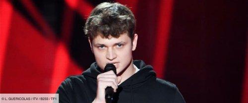 The Voice : The Vivi exclu de l'émission, que devait-il chanter aux cross-battles, aux KO et aux battles ?