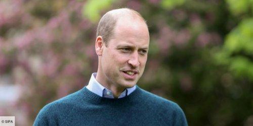 Le prince William fête ses 39 ans : le prince Charles ressort un cliché vintage (et adorable) de son fils aîné (PHOTO)
