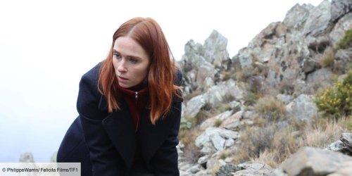 Mensonges (TF1) : Audrey Fleurot réagit au final choc et dévoile sa théorie sur la saison 2
