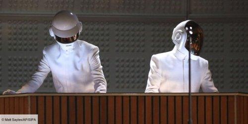 """""""Ça pollue ça ? C'est naze, on dit non"""" : ce jour où les Daft Punk ont refusé un contrat à 500 000 dollars"""