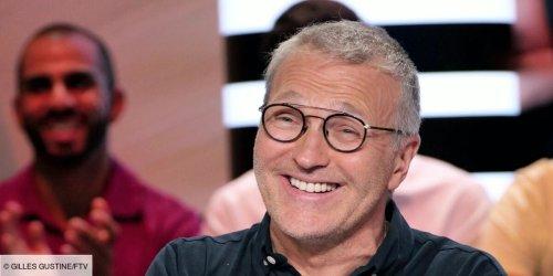 Les Enfants de la télé (France 2) : qui sont les invités de Laurent Ruquier ce dimanche 12 septembre ?