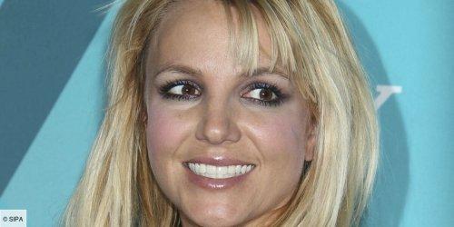 """""""J'en ai marre d'être Mère Teresa !"""" : Britney Spears attaque sa famille dans un nouveau message plein d'amertume"""