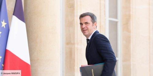 """Olivier Véran : sa réponse cash à un homme qui compare le pass sanitaire à """"une dictature qui ne dit pas son nom"""""""