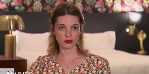 """Marianne (Mariés au premier regard) : """"Même si je suis soulagée que la relation s'arrête, j'aurais aimé qu'Aurélien émette des regrets"""""""