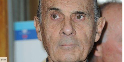 """""""Elle a 40 ans de moins, je ne vais pas l'emmerder"""" : Guy Marchand évoque sans tabous sa séparation avec sa femme Adelina"""