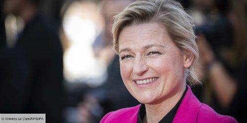 Anne-Elisabeth Lemoine : cet acteur américain inattendu dont elle est complètement fan !