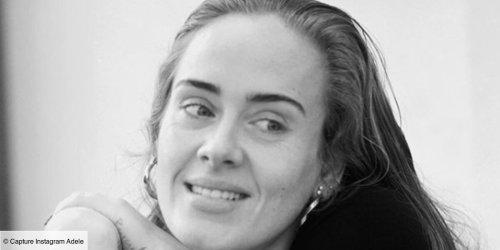 Adele en couple : la chanteuse officialise sa relation amoureuse avec Rich Paul