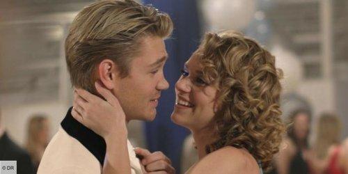 Les Frères Scott : Hilarie Burton recadre fermement une fan qui accuse Chad Michael Murray d'avoir provoqué son départ de la série