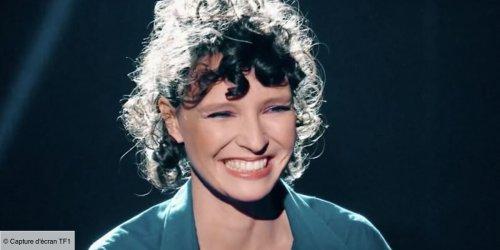 """""""Comme je suis amoureuse, je chante ça..."""" : Anne Sila se confie sur son choix de titre osé pour la demi-finale de The Voice All-Stars"""