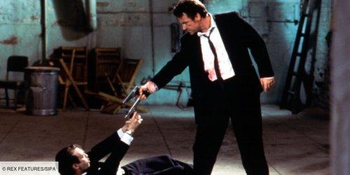 Reservoir Dogs (France 2) : pourquoi le tout premier film de Tarantino est culte ?