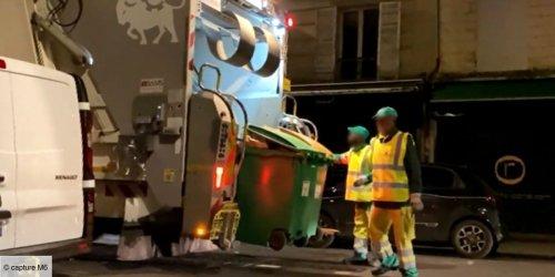 Exclu. Zone interdite (M6) : le scandale des poubelles jaunes à Paris révélé dans une enquête sur les grands mensonges du recyclage (VIDEO)
