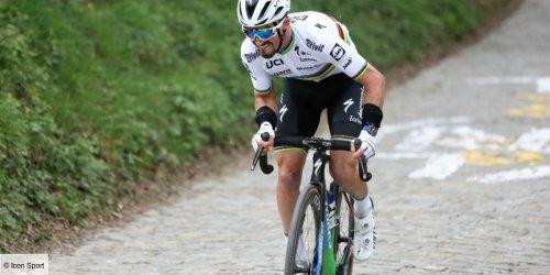 Programme TV Cyclisme : à quelle heure et sur quelle chaîné suivre L'Amstel Gold Race