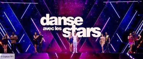 Danse avec les stars 2021 : qui a quitté l'émission lors du cinquième prime ?