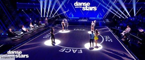 Surprise dans Danse avec les stars ! Cette nouvelle règle qui va tout bouleverser... (VIDEO)