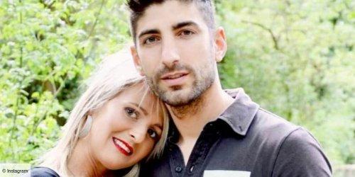 """Ambre et Alexandre Dol (Familles nombreuses, la vie en XXL) victimes d'un accident de moto : la mère de famille confie avoir a eu """"bien peur"""""""